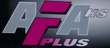 Автомобильные аккумуляторы AFA
