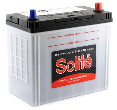 SOLITE 44B19L 6СТ-44