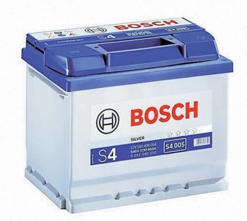 BOSCH S4 60R (005)