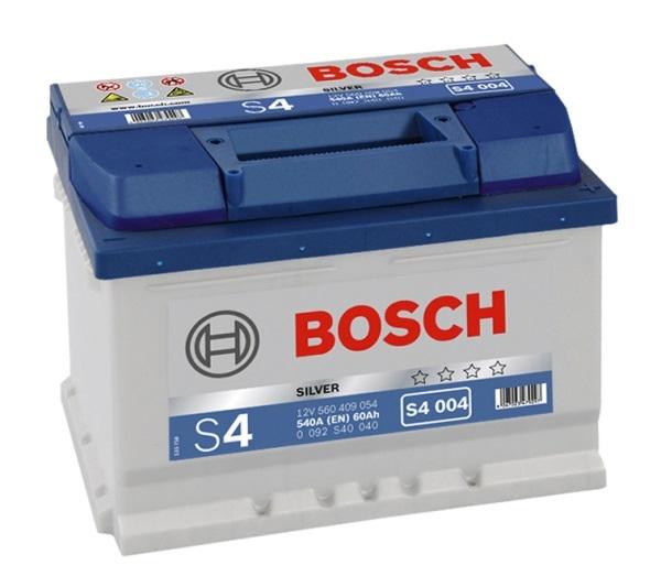 BOSCH S4 60R (004)