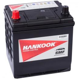 аккумулятор автомобильный HANKOOK 50R (50D20R)