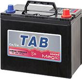 TAB Magic 6СТ-44 R+EN280