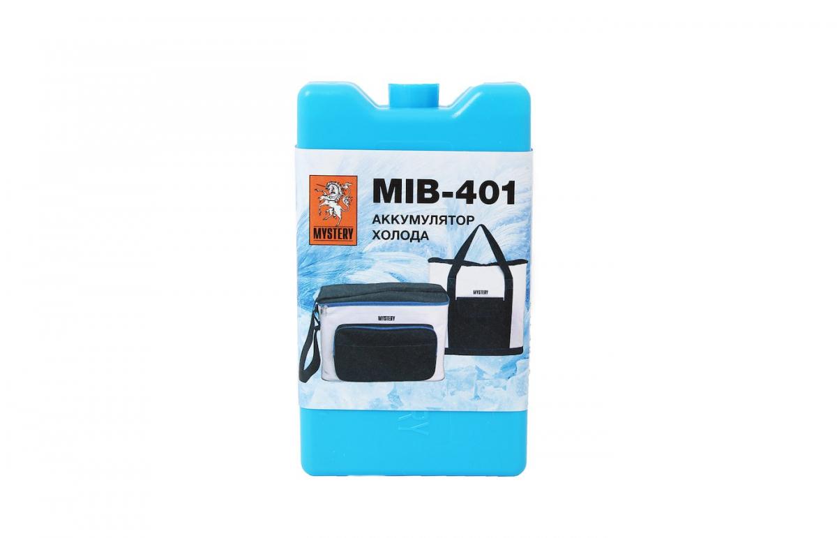 Аккумулятор холода MYSTERY MIB-401,16x9 см