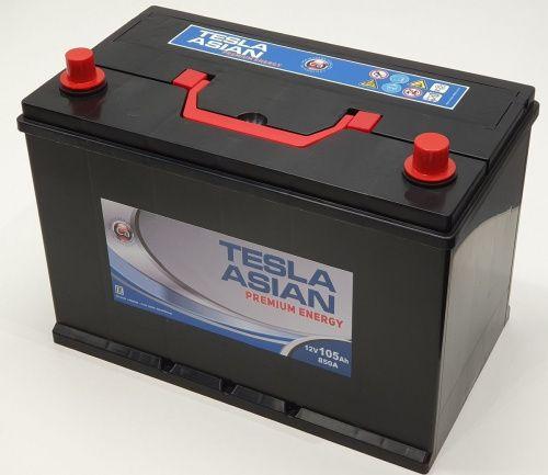 TESLA ASIAN PREMIUM ENERGY D31R 105Ah 850A
