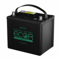 аккумулятор автомобильный GS Yuasa ECT 60D23L