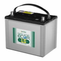 аккумулятор автомобильный GS Yuasa ELS 100D26R