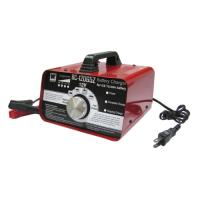 Универсальное зарядное устройство  Yuasa  BC-12065Z
