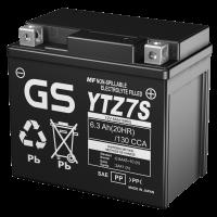 Yuasa GS  YTZ7S