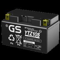 Yuasa GS  YTZ10S
