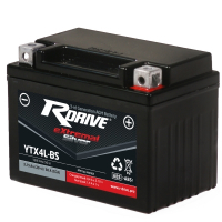 RDrive YTX4L-BS