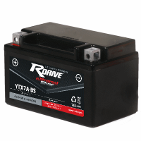 RDrive YTX7A-BS
