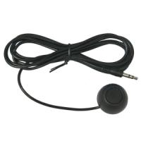 Дистанционное управление для модуля Bluetooth