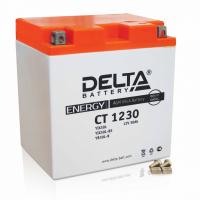 DELTA CT1230 (YIX30L, YТX30L-BS, YB30L-B )