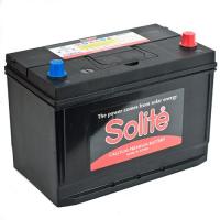 SOLITE 115D31L 6СТ-95