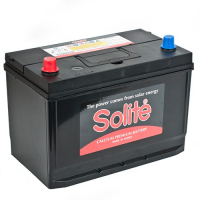 SOLITE 115D31R 6СТ-95
