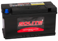 SOLITE 6-CT 100 R+