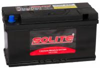 SOLITE 6-CT 100 R+