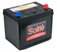 SOLITE 85D23L  6СТ-70