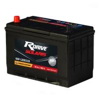 Аккумулятор RDrive SOLARIS  120D31R 90Ач R+