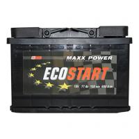 Ecostart 6CT - 77 R+
