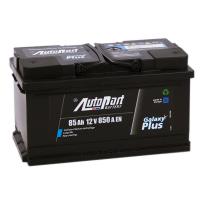 AutoPart 6CT - 85R+ низкий