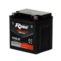RDRIVE  YIX30L-BS