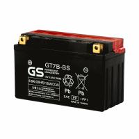 GS Yuasa GT7B-BS