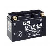 GS Yuasa GT9B-BS