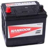 аккумулятор автомобильный HANKOOK 60L (26-550)