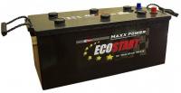ECOSTART 190Ah 1300А (0)