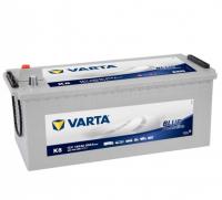 Varta Promotive BD 140Ah 800A (0)