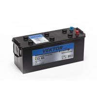 VEKTOR PLUS 6СТ-190 евро конус