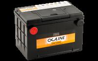 аккумулятор автомобильный ALPHALINE 78-750 85Ah 750A