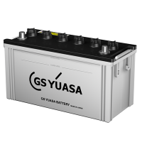 GS YUASA 115E41L