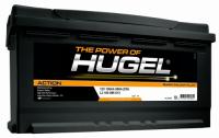 HUGEL Action 100R