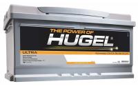 HUGEL ULTRA 100R
