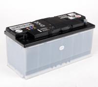 Автоаккумулятор VAG 110Ah