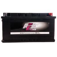 AFA AF-H6-100 R+ 100 АЧ 850А