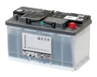 Аккумулятор VAG 95Ач 760 А