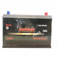 Аккумулятор АКТЕХ ASIA 9 0 А/ч ОБР EN780