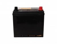 Аккумулятор HYUNDAI/KIA 45AH EN450