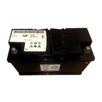 Аккумулятор LAND ROVER 90АH/950А R+