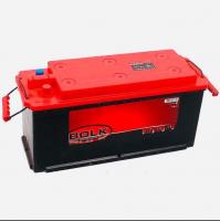 Аккумулятор BOLK 190.3 А/ч L+  EN1200 EURO