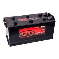 Аккумулятор BOLK 190.4 А/ч R+ EN1200 болт