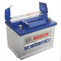 Аккумулятор BOSCH 60 А/ч S40 05 ОБР EN540