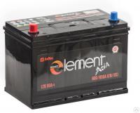 Аккумулятор Smart ELEMENT 105D31R