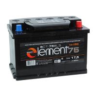 Smart ELEMENT 75R