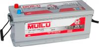 Аккумулятор MUTLU SFB 135 А/ч EN950