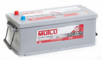 Аккумулятор MUTLU SFB 190 А/ч  EN1250