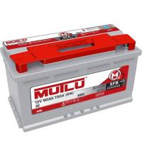 Аккумулятор MUTLU SFB 90 А/ч EN720